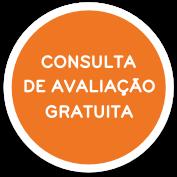 Consulta de avaliação gratuita